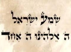 Sobre la importancia del Shabat – por el Rav Michael Skobac
